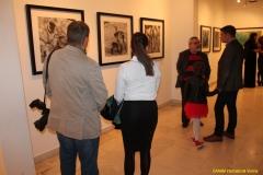 daaam_2016_mostar_02_art_exhibition_dr_markus_stopper_045
