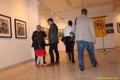 daaam_2016_mostar_02_art_exhibition_dr_markus_stopper_046