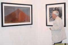 daaam_2016_mostar_02_art_exhibition_dr_markus_stopper_051