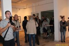 daaam_2016_mostar_02_art_exhibition_dr_markus_stopper_054
