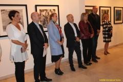 DAAAM_2016_Mostar_02_Art_Exhibition_Dr_Markus_Stopper_123