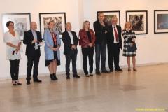 DAAAM_2016_Mostar_02_Art_Exhibition_Dr_Markus_Stopper_124