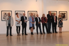 DAAAM_2016_Mostar_02_Art_Exhibition_Dr_Markus_Stopper_125