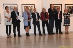 DAAAM_2016_Mostar_02_Art_Exhibition_Dr_Markus_Stopper_126