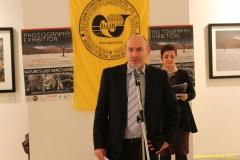 DAAAM_2016_Mostar_02_Art_Exhibition_Dr_Markus_Stopper_129