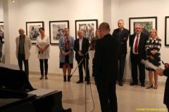DAAAM_2016_Mostar_02_Art_Exhibition_Dr_Markus_Stopper_133