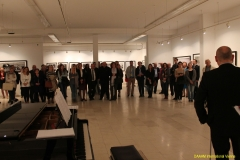 DAAAM_2016_Mostar_02_Art_Exhibition_Dr_Markus_Stopper_134