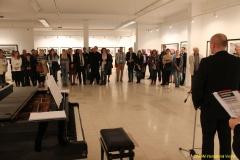 DAAAM_2016_Mostar_02_Art_Exhibition_Dr_Markus_Stopper_135