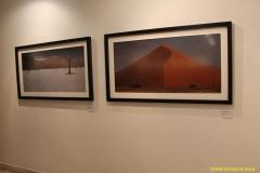 DAAAM_2016_Mostar_02_Art_Exhibition_Dr_Markus_Stopper_136