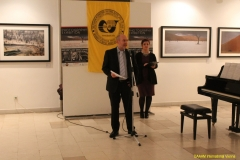 DAAAM_2016_Mostar_02_Art_Exhibition_Dr_Markus_Stopper_139