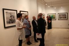 DAAAM_2016_Mostar_02_Art_Exhibition_Dr_Markus_Stopper_140