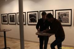 DAAAM_2016_Mostar_02_Art_Exhibition_Dr_Markus_Stopper_143