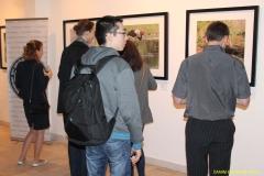 DAAAM_2016_Mostar_02_Art_Exhibition_Dr_Markus_Stopper_146