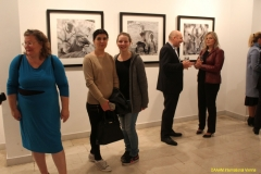 DAAAM_2016_Mostar_02_Art_Exhibition_Dr_Markus_Stopper_151
