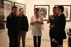 DAAAM_2016_Mostar_02_Art_Exhibition_Dr_Markus_Stopper_155