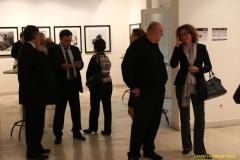 DAAAM_2016_Mostar_02_Art_Exhibition_Dr_Markus_Stopper_157