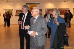 DAAAM_2016_Mostar_02_Art_Exhibition_Dr_Markus_Stopper_158