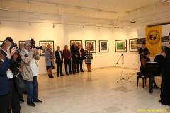 DAAAM_2016_Mostar_02_Art_Exhibition_Dr_Markus_Stopper_160