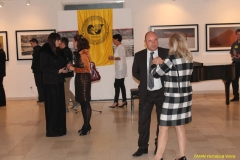 DAAAM_2016_Mostar_02_Art_Exhibition_Dr_Markus_Stopper_162
