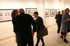 DAAAM_2016_Mostar_02_Art_Exhibition_Dr_Markus_Stopper_166