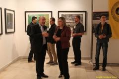 DAAAM_2016_Mostar_02_Art_Exhibition_Dr_Markus_Stopper_167