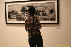 DAAAM_2016_Mostar_02_Art_Exhibition_Dr_Markus_Stopper_171