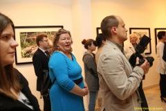DAAAM_2016_Mostar_02_Art_Exhibition_Dr_Markus_Stopper_173