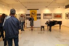 DAAAM_2016_Mostar_02_Art_Exhibition_Dr_Markus_Stopper_174