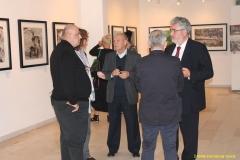 DAAAM_2016_Mostar_02_Art_Exhibition_Dr_Markus_Stopper_176