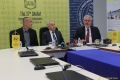 daaam_2016_mostar_03_press_conference_004_katalinic_branko_colak_ivo_majstorovic_vlado