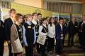 daaam_2016_mostar_03_press_conference_017_katalinic_branko