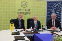 DAAAM_2016_Mostar_03_Press_Conference_002_Katalinic_Branko_Colak_Ivo_Majstorovic_Vlado