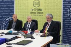 DAAAM_2016_Mostar_03_Press_Conference_005_Katalinic_Branko_Colak_Ivo_Majstorovic_Vlado