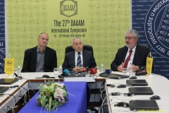 DAAAM_2016_Mostar_03_Press_Conference_006_Katalinic_Branko_Colak_Ivo_Majstorovic_Vlado