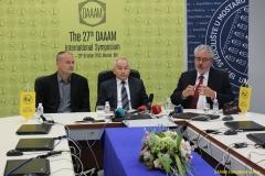DAAAM_2016_Mostar_03_Press_Conference_007_Katalinic_Branko_Colak_Ivo_Majstorovic_Vlado