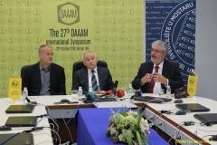 DAAAM_2016_Mostar_03_Press_Conference_008_Katalinic_Branko_Colak_Ivo_Majstorovic_Vlado