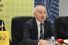 DAAAM_2016_Mostar_03_Press_Conference_009_Katalinic_Branko_Majstorovic_Vlado
