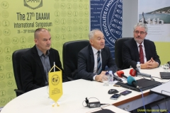 DAAAM_2016_Mostar_03_Press_Conference_010_Katalinic_Branko_Colak_Ivo