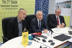 DAAAM_2016_Mostar_03_Press_Conference_012_Katalinic_Branko_Colak_Ivo