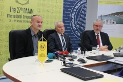 DAAAM_2016_Mostar_03_Press_Conference_013_Katalinic_Branko_Colak_Ivo