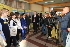 DAAAM_2016_Mostar_03_Press_Conference_015_Katalinic_Branko