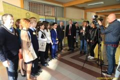 DAAAM_2016_Mostar_03_Press_Conference_016_Katalinic_Branko