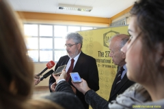 daaam_2016_mostar_03_press_conference_036_katalinic_branko
