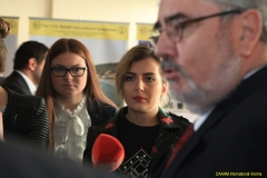 daaam_2016_mostar_03_press_conference_042_katalinic_branko