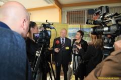 daaam_2016_mostar_03_press_conference_047_katalinic_branko_eliseev