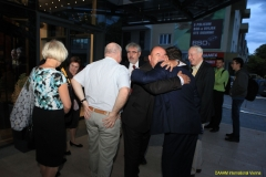 DAAAM_2016_Mostar_04_Registration_&_Ice_Breaking_Party_007