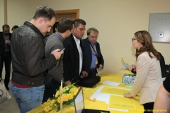 DAAAM_2016_Mostar_04_Registration_&_Ice_Breaking_Party_018