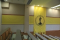 daaam_2016_mostar_05_opening_ceremony__plenary_lectures_eliseev_katalinic_001