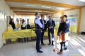 daaam_2016_mostar_05_opening_ceremony__plenary_lectures_eliseev_katalinic_017