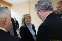 daaam_2016_mostar_05_opening_ceremony__plenary_lectures_eliseev_katalinic_062